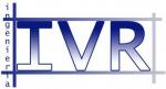IVR Ingenieria logo